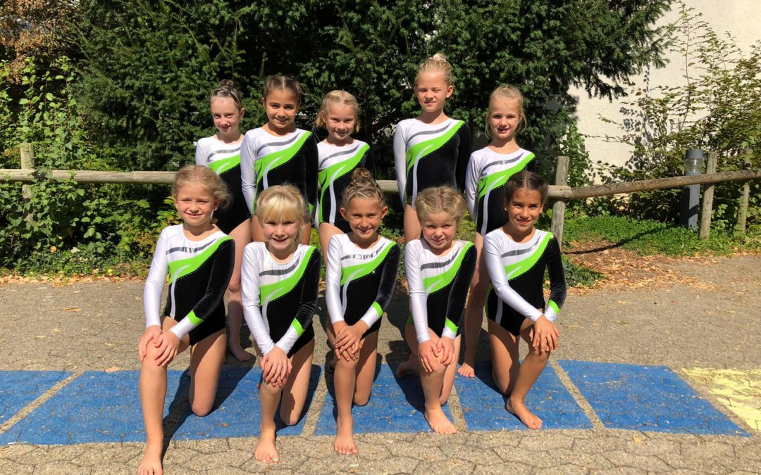 Herbstcup in Wil